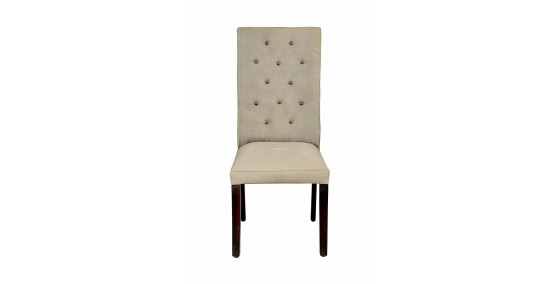 Lira Upholstered Dining Chair