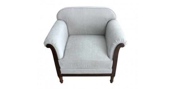 Stardom Single Seater Sofa
