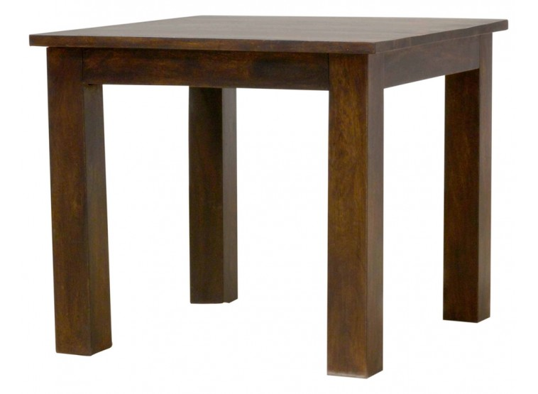 Buy Table in Delhi NCR amp Gurgaon : 43 758x555 from www.parygon.com size 758 x 555 jpeg 42kB